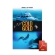 Cold Gold 3 - eBook