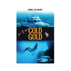 Cold Gold 3
