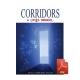 Corridors: A Verse Memoir - eBook