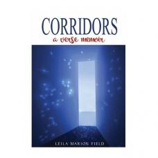 Corridors: A Verse Memoir