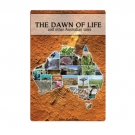 The Dawn of Life and Other Australian Tales