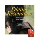 Divine Resonance: Life Messages from Horses - eBook