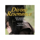 Divine Resonance: Life Messages from Horses
