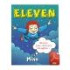Eleven - eBook