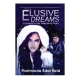 Elusive Dreams (A sequel to the Moonless Night, Book 2)