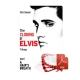 The Cloning of Elvis Trilogy - eBook