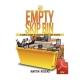 An Empty Skip Bin - eBook