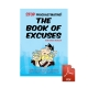 Stop Procrastinating! The Book of Excuses - eBook