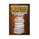 Outstanding Fake Book Reviews