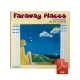 Faraway Places - eBook