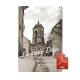 Faraway Days - eBook