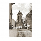 Faraway Days