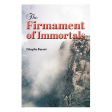 The Firmament of Immortals