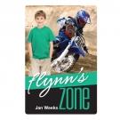 Flynn's Zone