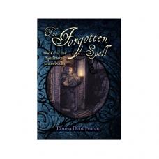 The Forgotten Spell