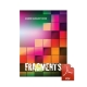 Fragments - eBook