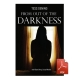From out of the darkness - eBook