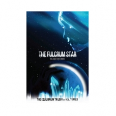 The Fulcrum Star- Balance Disturbed