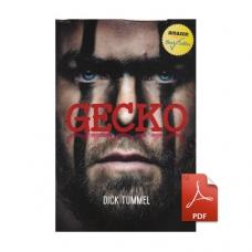Gecko - eBook
