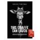 This Giraffe Can Laugh - eBook