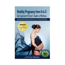 Healthy Pregnancy from A to Z