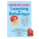 Human intelligence, learning & behaviour - eBook