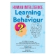 Human intelligence, learning & behaviour