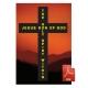 Jesus son of God - eBook