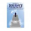 Journey to the Truth