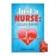Just a Nurse - Lessons Learned - eBook