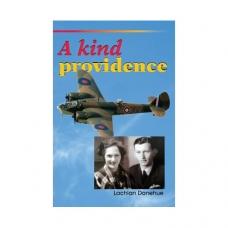 A Kind Providence