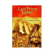 The Last Priest of Jupiter