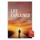 Life Explained - eBook