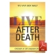 Live after Death - eBook