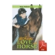 All for the love of a horse - eBook