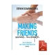 Making Friends Made Simple - eBook