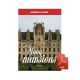 Many Mansions - eBook