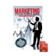 Marketing for Allied Health Professionals - eBook
