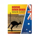 Moving Down Under Made Easy