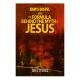 John's gospel and the formula behind the myth of Jesus