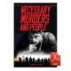Necessary Murders - eBook
