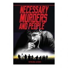 Necessary Murders