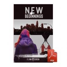 New Beginnings - eBook