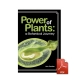Power of Plants : a Botanical Journey - eBook