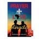 Prayer + Love = Miracles - eBook