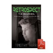 Retrospect - eBook