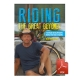 Riding the great beyond - eBook