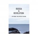 Russia & Revolution