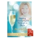 Sipping champagne through a straw: Beyond good enough (2nd Edition) - eBook