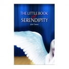 The Little Book of Serendipity